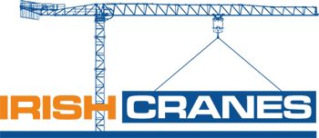 Irish Crane & Llifting Ltd