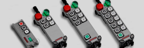 remote control category